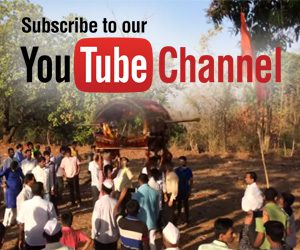 konkan tourism youtube channel